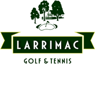 Larrimac Golf Course Gatineau Quebec